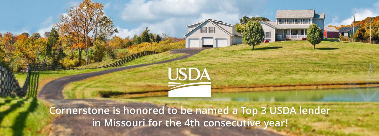 2017-Top-USDA-Lender-Slide