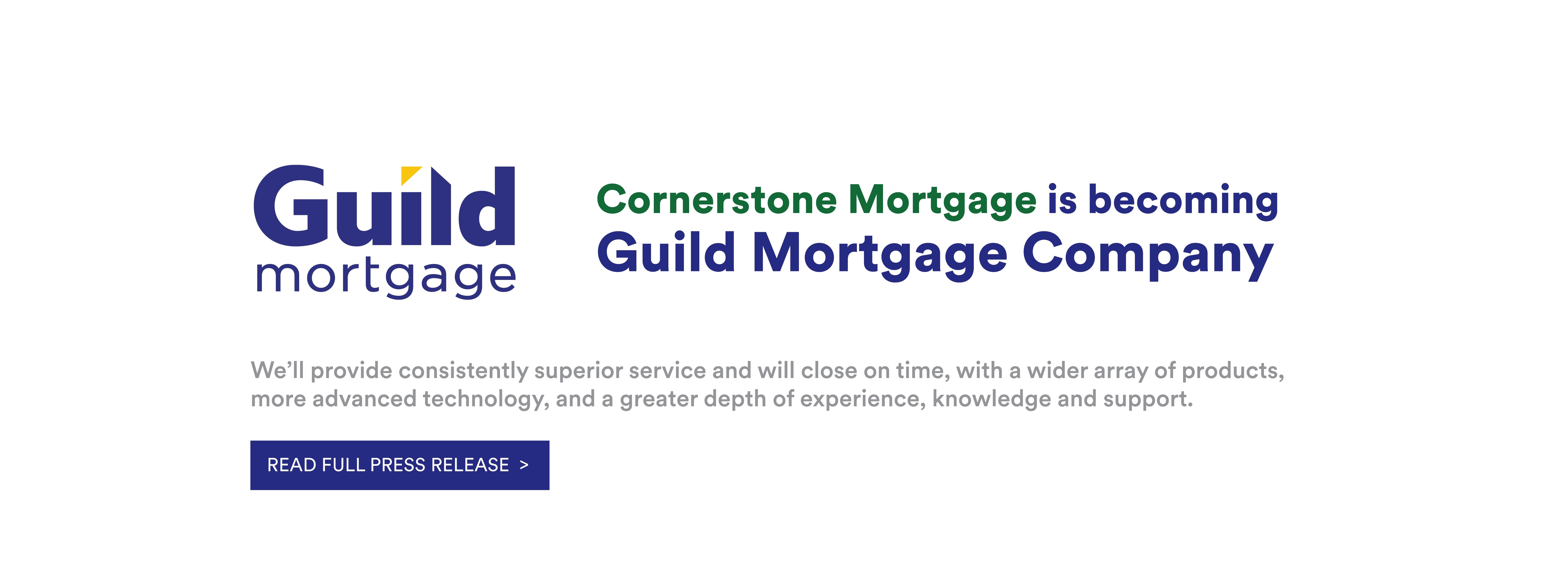 Guild Brand Transition Slider_Page banner 2000×720